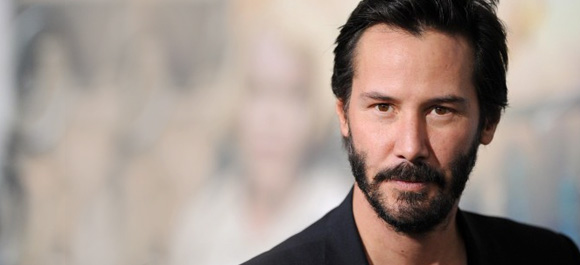 Keanu_Replicas_Panopticon