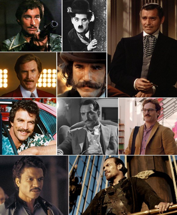 MemorableMovieMustaches