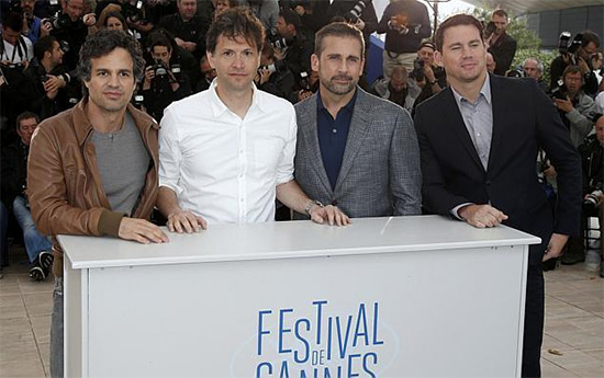 Miller_Foxcatcher_Cannes