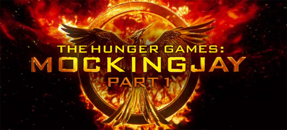 MockingjayPartI