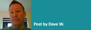 Post_DaveW