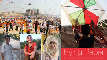 TCFF_Top5_FlyingPaper
