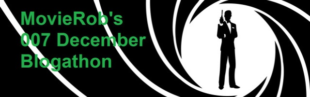 007-december-blogathon