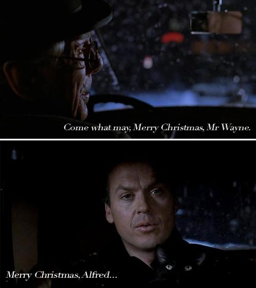BatmanReturnsMerryChristmas