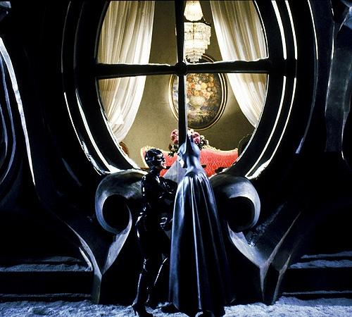 BatmanReturnsStill1