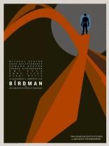 Birdman_City1Poster