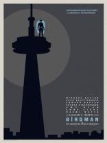 Birdman_City3Poster