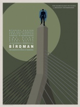 Birdman_NYPoster