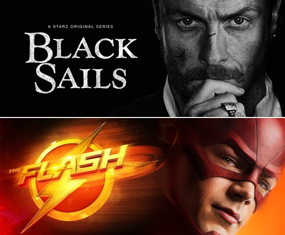 BlackSailsTheFlash