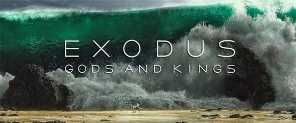 ExodusBanner