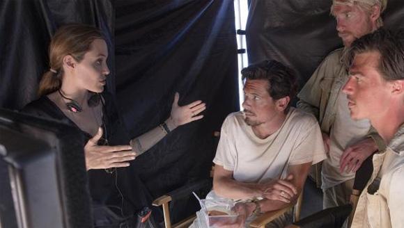 Jolie_FilmingUnbroken