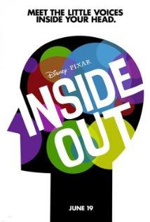 Pixar_InsideOut
