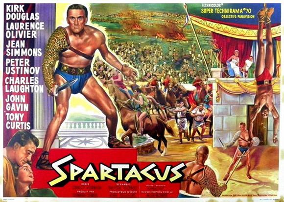 Spartacus_poster