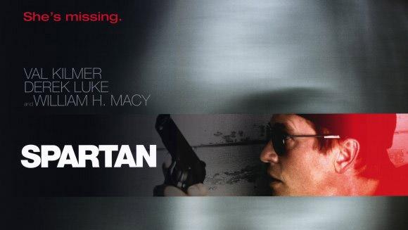 SPARTAN2004Poster