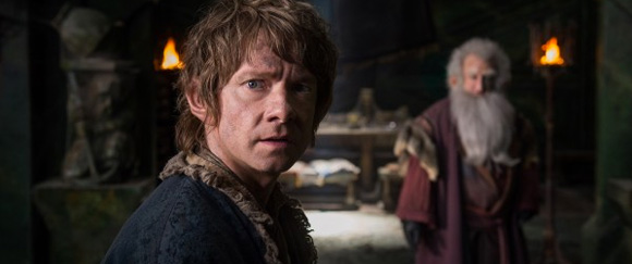 TheHobbit3_Bilbo