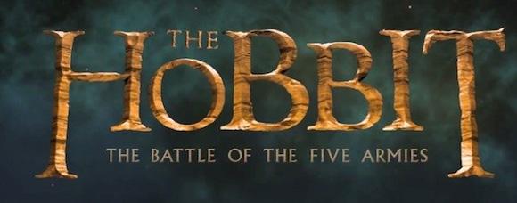 TheHobbitBattleOfFiveArmies