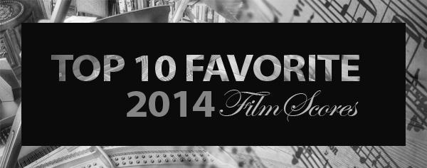 Top10FaveFilmScores2014