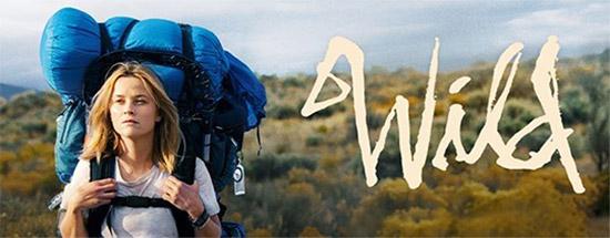 WildMovie