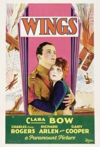 Wings1927