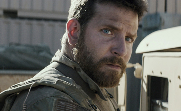 AmericanSniper_BradleyCooper