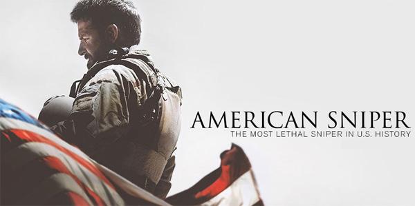 AmericanSniperPoster