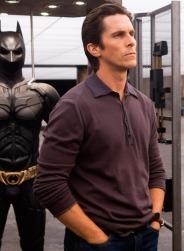 2008 The Dark Knight