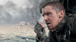 2009 Terminator Salvation