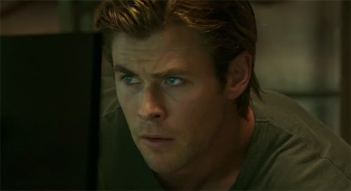 Blackhat_Hemsworth