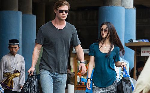 Blackhat_Hemsworth_Jakarta
