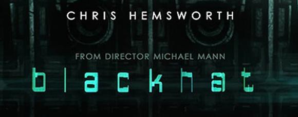 BlackhatBnr