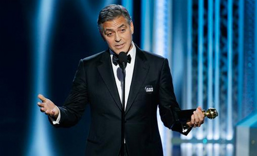 Clooney_CecilBDeMile2015