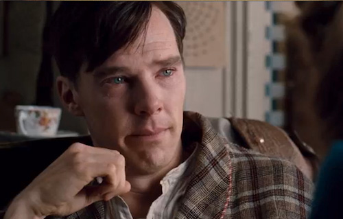 Cumberbatch_ImitationGame