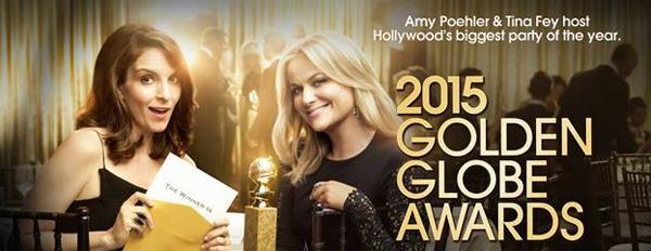 GoldenGlobes2015