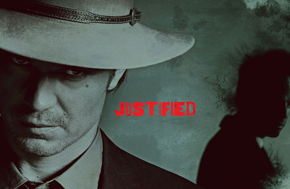 JUSTIFIED_FX_Banner2