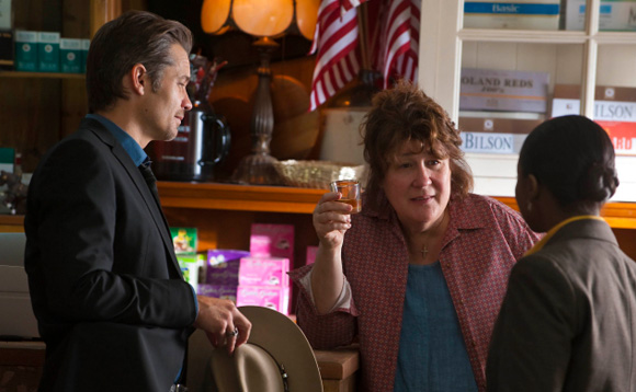 JUSTIFIED_FX_MargoMartindale
