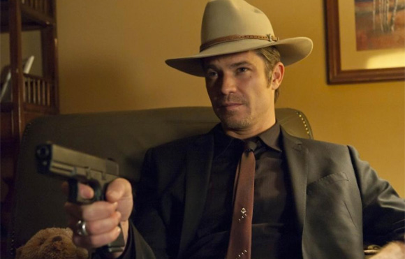 JUSTIFIED_TimothyOlyphant