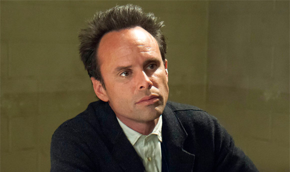 JUSTIFIED_WaltonGoggins
