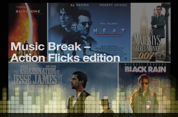 MusicBreak_Action