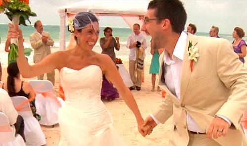 RabbiBlake_Wedding