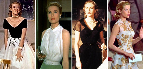 RearWindow_CostumeDesign