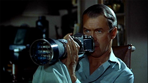 RearWindow_JimmyStewart