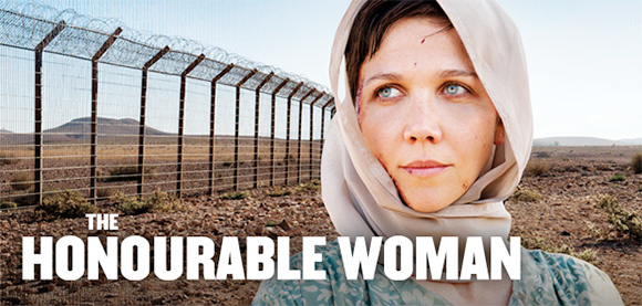 TheHonourableWoman