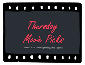 ThursdayMoviePicks