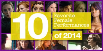 Top10FemalePerformances2014
