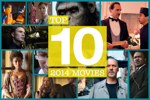 Top10Movies2014