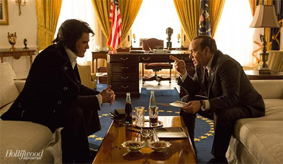 ElvisNixonMovie