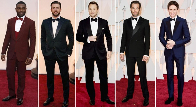 GentlemenOscars15