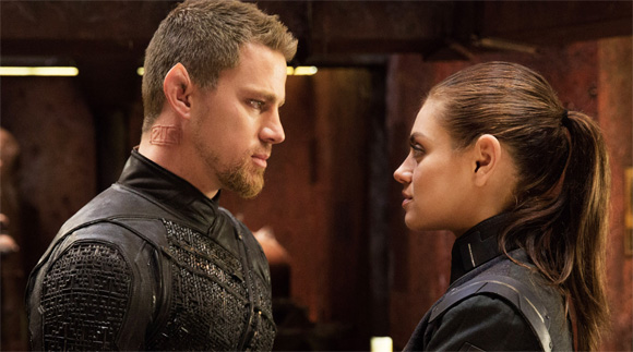 JupiterAscending_MilaChanning