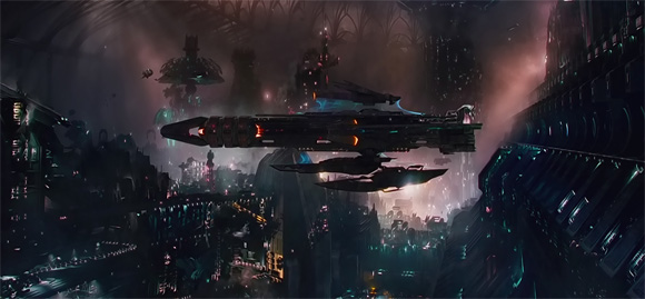 JupiterAscending_Spaceship