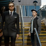 Kingsman_Still1
